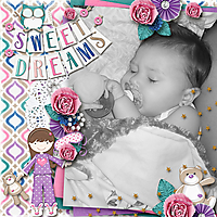 RachelleL_-_Slumber_PArty_by_LDrag_-_How_Time_Flies_tmp3_by_ilonkas_sm.jpg