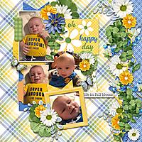 RachelleL_-_Spring_Blooms_by_LDrag_-_Ready_4_Photos_tmp3_by_Dagi_SM.jpg