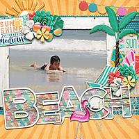 RachelleL_-_Summer_Is_Calling_by_LDrag_-_Sum_Sum_Summer_tmp3_by_MFish_sm.jpg