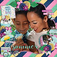RachelleL_-_Sweet_Summer_Party_by_LDrag_-_cschneider-TP83pg3_600.jpg