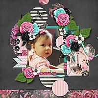 RachelleL_-_Take_Me_To_Paris_by_LDrag_-_Picture_Perfect_226_tmp4_by_Aprilisa_600.jpg