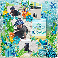 RachelleL_-_Underwater_Escape_by_Ldrag_-_Monthly_Musings_2_tmp1_by_Dagi_sm.jpg