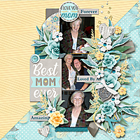 RachelleL_-_Worlds_Best_Mom_by_LDrag_-_Picture_Perfect_200_tmp1_by_Aprilisa_600.jpg
