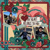 RachelleL_-_Youve_captured_my_heart_-_Ldrag_-_drag_ycmh_tempsvol1_temp1_sm.jpg