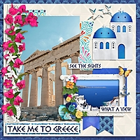 Scent_of_Greece_Layout-min.jpg