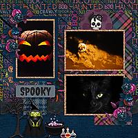 Spooky-web.jpg