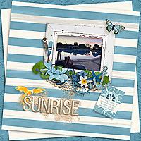 Sunrise-web1.jpg
