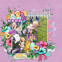 Tinci_APD1_lrag_he_robin_web.jpg