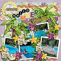 Tropicalescapeas.jpg