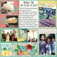 Week_16_Apr_15-_Apr_21.jpg