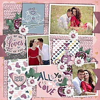 be-my-valentine-ldrag_feb20.jpg