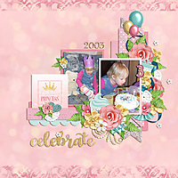 birthday-girl11.jpg