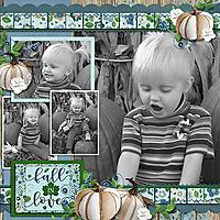 gallery_ldrag_autumn_ts_largecharge3_template3.jpg