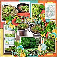 greenthumbld2-web.jpg