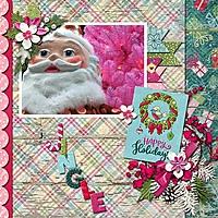 jolly-holidays-ldrag-cap_sn.jpg