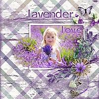 lavender-dream-ldrag.jpg
