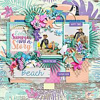 ld_beachlifeplease1-600.jpg