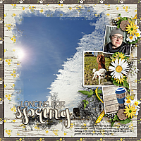 ldrag-ndp-MFish_BlendedStories-ck011.jpg
