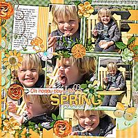 ldrag-springfever-stackedandblocked-vol13-beatrice01.jpg