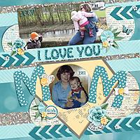 love-you-mom1.jpg