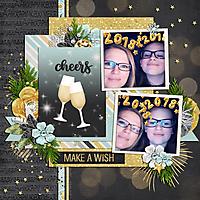 make-a-wish10.jpg