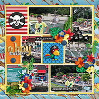 piratesonlylegoland-600.jpg
