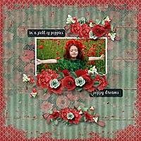 poppy-dreams-ldrag-CWX_GreenGreenLife_temp3.jpg