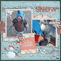 snowjan2015.jpg