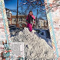 snowjan20151.jpg