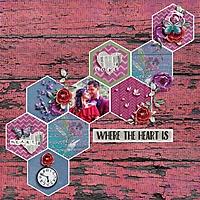 where-the-heart-is-ldrag-designs-GS_Jan2019_TempChal2_Mfish.jpg