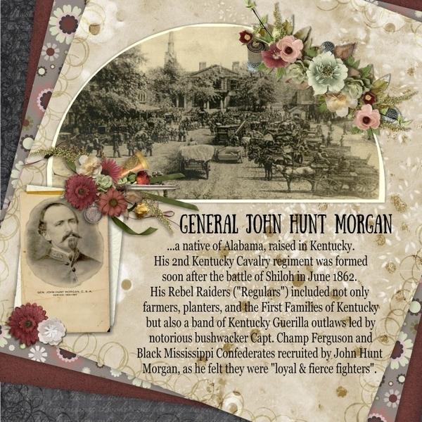 General John Hunt Morgan3
