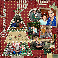 12-2020_december-web.jpg