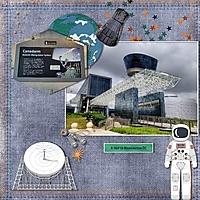 600-adbdesign-air-space-maureen-02.jpg