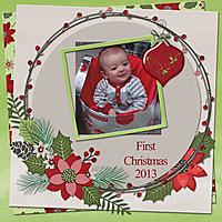 600-adbdesigns--its-beginning-christmas-poki-01.jpg