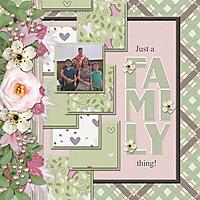 600-adbdesigns-a-mothers-love-poki-02.jpg