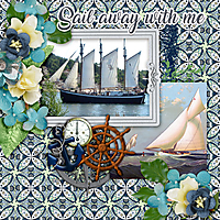 600-adbdesigns-age-of-sail-pia-01.jpg
