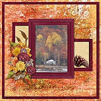 600-adbdesigns-autumn-leaves-maureen-01.jpg