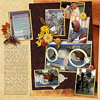 600-adbdesigns-autumn-leaves-rochelle-01.jpg