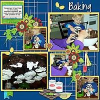 600-adbdesigns-baking-memories-maureen-01_tmp_by_BNP_Wish_Big.jpg