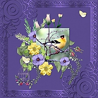 600-adbdesigns-blessing-birdsong-maureen-01.jpg