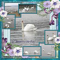 600-adbdesigns-blessing-birdsong-poki-02.jpg