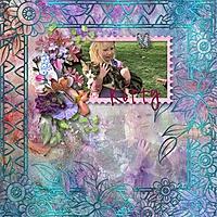 600-adbdesigns-blessing-birdsong-rochelle-01.jpg