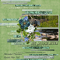 600-adbdesigns-blue-ridge-mtn-song-poki-01.jpg