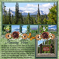 600-adbdesigns-blue-ridge-mtn-song-poki-02extra.jpg