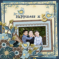 600-adbdesigns-bluebird-happiness-poki-01.jpg