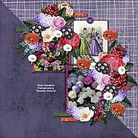 600-adbdesigns-botanic-garden-maureen-01_HSA_template.jpg