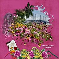 600-adbdesigns-botanic-garden-maureen-02.jpg