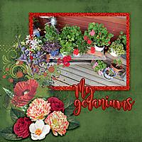 600-adbdesigns-botanic-garden-pia-01.jpg