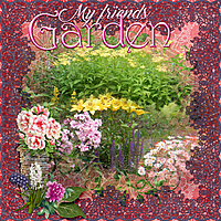 600-adbdesigns-botanic-garden-pia-02.jpg