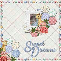 600-adbdesigns-bygone-baby-poki-03-colorch.jpg